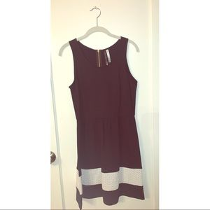 Dress.